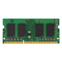 KINGSTON 4GB 2400-19200 1.2V
