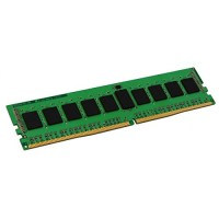 KINGSTON DT 8GB PC4-21300 2666