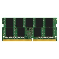 KINGSTON LT PC4-21300 4GB