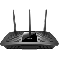LINKSYS AC1750 WRLS ROUTER