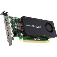 NVIDIA Quadro K1200 for DisplayPort