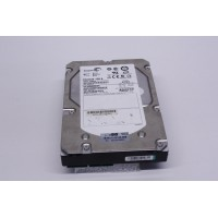 SEAGATE 300GB ST3300656SS