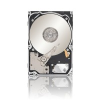 SEAGATE 2TB ENT ST2000NM0033 HDD