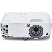 VIEWSONIC PA503S 800X600 3D PROJECTOR