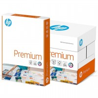 HP LETTER SIZE PAPER 90g 1X