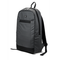 KLIPX NOTEBOOK BACKPACK 15.6IN