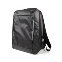 KLIPX TOWNER LT BACKPACK 16 IN