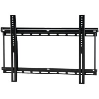 KLIPX TV BRACKET 37-90 INCH