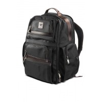 KLIPX LT BACKPACK KOOLSAC 15.6