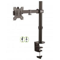 KLIPX TV BRACKET 13-32 INCH