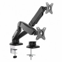 KLIPX DUAL ARM ADJUST MOUNT
