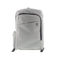 KLIPX BACKPACK 15.6 GRAY