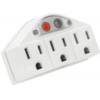 FORZA 3 OUTLET NIGHTLIGHT