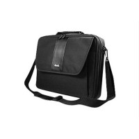 KLIPX NOTEBOOK  CASE 15.4 BLK