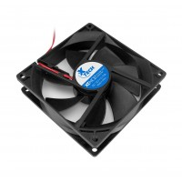 XTECH XTA 102 PC FAN 90MM