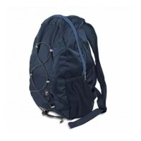 XTECH BACKBACK NYLON BLUE