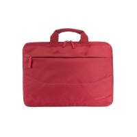 TUCANO IDEA LAPTOP BAG 15.6 RD