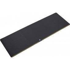 CORSAIR MOUSE MAT MM200