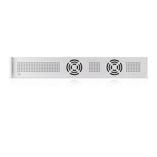 UBIQUITI NETWORKS 24 PORTS POE 500W SWITCH