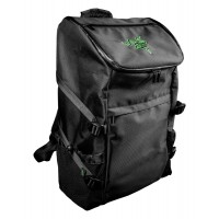 RAZER UTILITY BACKPACK 15