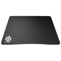 STEELSERIES 4HD GAMING SURFACE