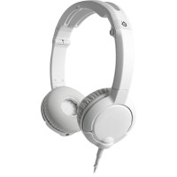 STEELSERIES FLUX HEADSET WHT