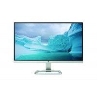HP 25er 25-in IPS LED Backlit Monitor