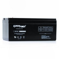 REPLACEMENT BATTERY APC ES 350