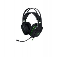 RAZER ELECTRA V2 USB WIRED