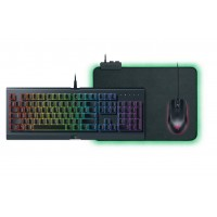 RAZER CHROMA BUNDLE