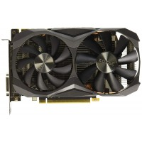 GEFORCE GTX 1070 TI Mini 8GB Graphic Card