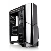 Thermaltake Versa N21 Gaming ATX PC Computer Case
