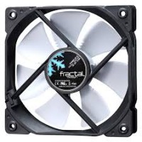 FRACTAL DESIGN GP-12 120MM