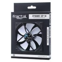 FRACTAL DESIGN GP14 140MM FAN