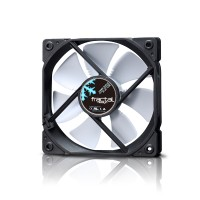 Fractal Design Case Fan Cooling WH