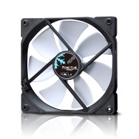 Fractal Design Case Fan Cooling WT