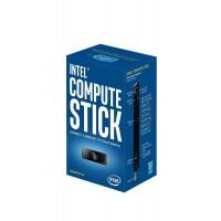 Intel 1st Generation Compute Stick with Intel Atom Processor and Windows 10