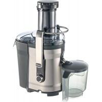 Oster Self-Cleaning Professional Juice Extractor, Stainless Steel Juicer, Auto-Clean Technology, XL Capacity