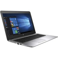 HP ELITEBOOK 850 G2 I5 4GB 500
