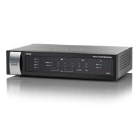 Cisco Systems Gigabit VPN Router (RV320K9NA)