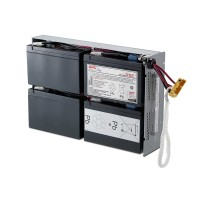 APC RBC24 UPS Replacement Battery