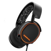 STEELSERIES ARTIC 5 GAMING RGB