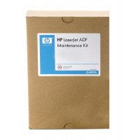 HP M4345/4730 MFP ADF MAIN KIT