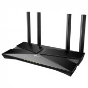 TP-LINK Archer AX20 AX1800 Dual-Band Router