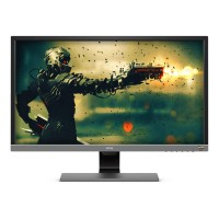BENQ 28IN 4K GAMING MONITOR