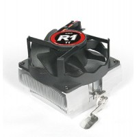 THERMALTAKE AM2 COOLER