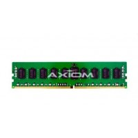 AXIOM 8GB DDR4-19200 2400 1.2V