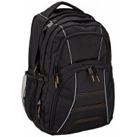 AMAZONBASICS 17 INCH BACKPACK