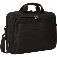 AMAZONBASICS 17 LAPTOP BAG