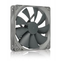 NOCTUA NF-P14S 140MM FAN